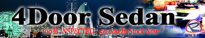 Click and Go Papera Traders' Website Now!!
