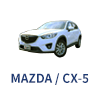 Japanese used car MAZDA/CX-5