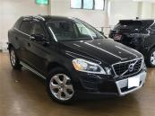 Japanese used cars Ref# 403664 VOLVO / XC60