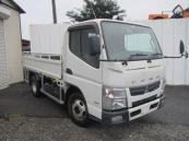 Japanese used cars Ref# 412109 MITSUBISHI FUSO / CANTER