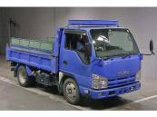 Japanese used car Ref# 424871 ISUZU / ELF