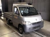 Japanese used car Ref# 459953 TOYOTA / LITE-ACE