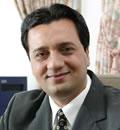 CEO: S. KAISER