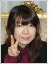 Madoka Yoshiwara (Ms.)