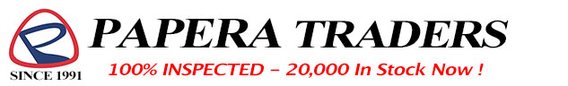 Papera Traders Japanese used cars Exporter