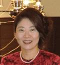 Executive Vice President: T. NISHIMURA